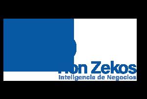 Ron Zekos